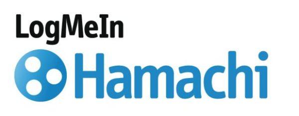 Hasil gambar untuk Hamachi VPN by LogMeIn