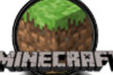 Minecraft Spielen Deutsch Eigenen Minecraft Server Erstellen Ohne - Eigenen minecraft server erstellen ohne hamachi