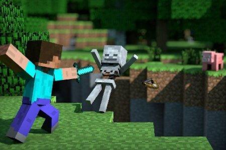 Minecraft Spielen Deutsch Viele Minecraft Spiele Bild - Viele minecraft spiele