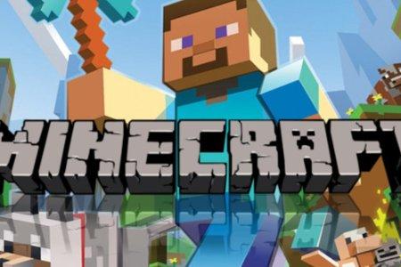 Minecraft Spielen Deutsch Minecraft Spiele Selber Bauen Bild - Minecraft spiele selber bauen