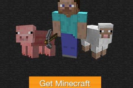 Minecraft Spielen Deutsch Minecraft Ohne Registrierung Spielen Bild - Minecraft ohne registrierung spielen