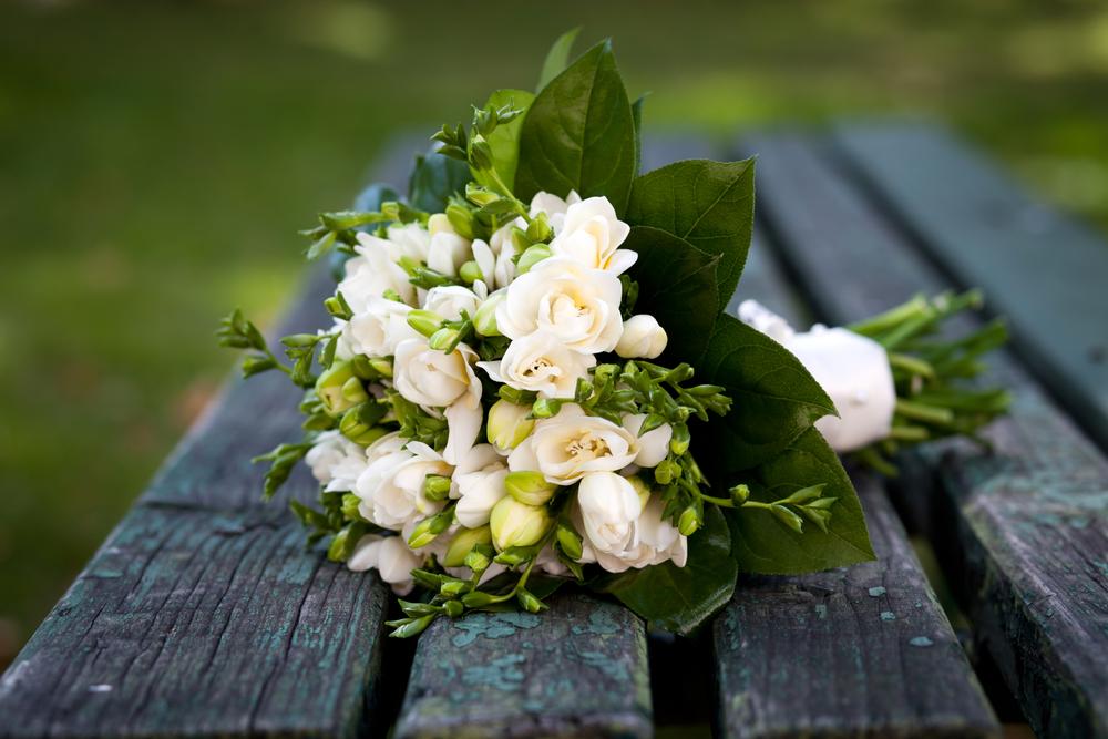 Change The Date Hochzeit Wegen Corona Covid 19 Verschieben