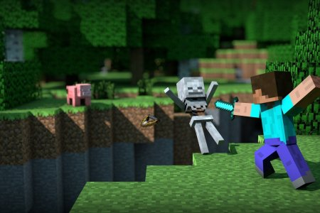 Minecraft Spielen Deutsch Minecraft Spiele Ohne Leben Bild - Minecraft spiele ohne leben