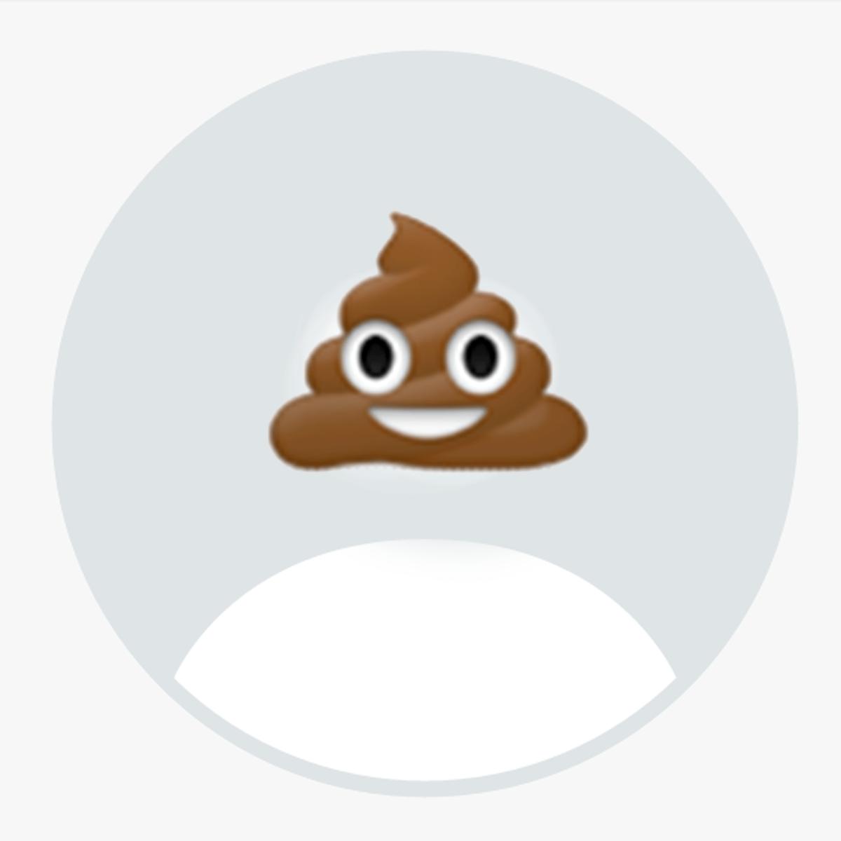 Lustige Profilbilder Fur Whatsapp Facebook Und Co