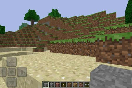 Minecraft Spielen Deutsch Minecraft Minispiele Spielen Bild - Minecraft minispiele spielen