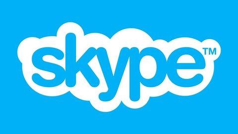 Skype Ohne Microsoft Konto Einrichten So Geht S Bei Windows 8
