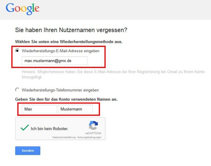 https://i2.wp.com/static.giga.de/wp-content/uploads/2015/06/gmail-adresse-vergessen-webseite.jpg?w=676&ssl=1