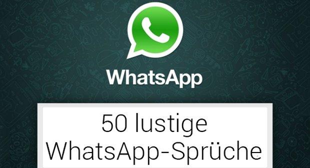 Lustige Spruche Whatsapp Neu Schonheit Mode Dekorieren Von