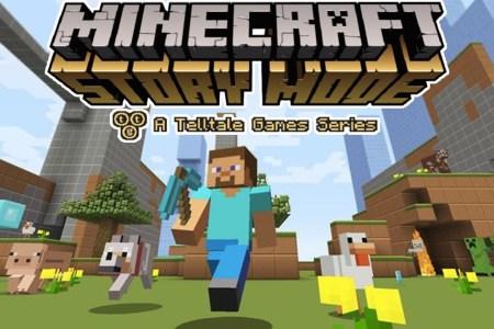 Minecraft Spielen Deutsch Minecraft Pocket Edition Kostenlos - Minecraft spielen ohne account