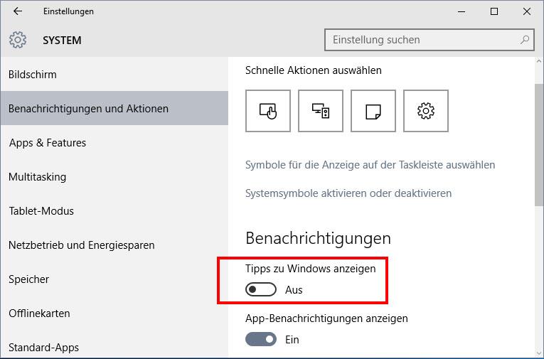Windows 10 Oder 7 Langsam Ursachen Losungen