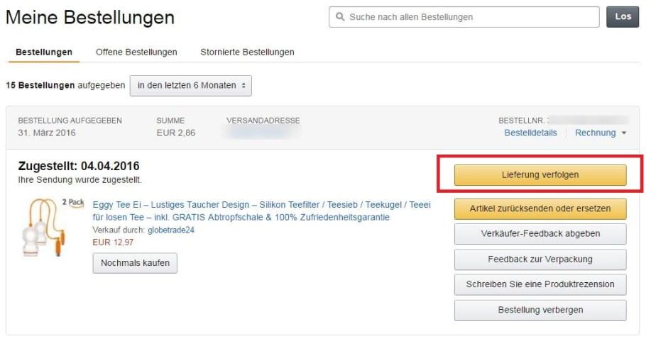 https://i2.wp.com/static.giga.de/wp-content/uploads/2016/05/meine-Bestellungen-verfolgen.jpg?w=910&ssl=1
