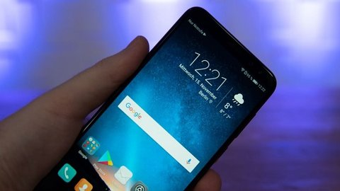 Ist Das Huawei Mate 10 Lite Wasserdicht Alle Infos Und Alternativen