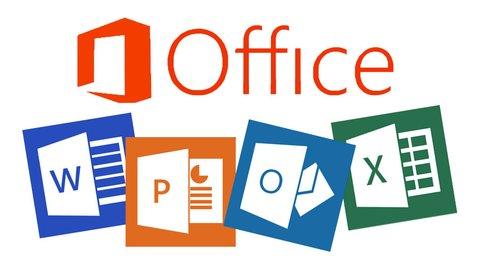 Microsoft Office Download Kostenlos Fur Windows Herunterladen So Geht S