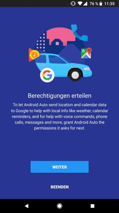 https://i2.wp.com/static.giga.de/wp-content/uploads/2018/07/android-auto-einrichten-6-rcm565x0.png?resize=393%2C700&ssl=1