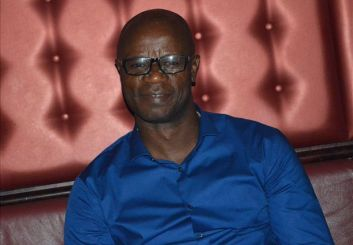 Nigerians expected too much from Flying Eagles – Adepoju