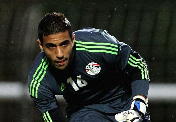 Afbeeldingsresultaat voor ahmed el-shenawy