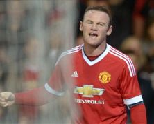 Video: Manchester United vs Ipswich Town