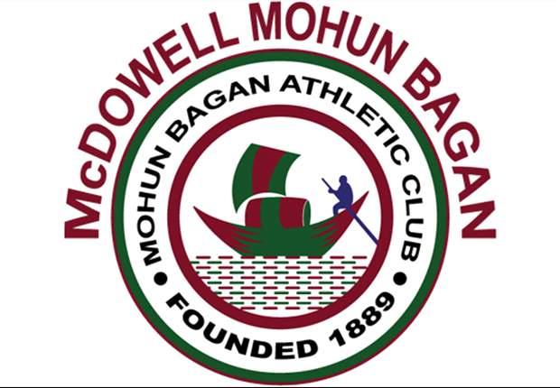 Image result for Mohun Bagan