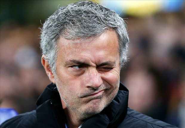 Schweinsteiger: It will be a special season with Mourinho at Manchester United