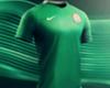 Nigeria Homegreen