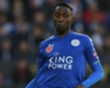 Wilfred Ndidi's excellent start to life at Leicester City has gone somewhat under the radar, but surely he deserves credit as one of the continent's top 30 players in the world today. Despite being just 20 when he moved to England from Genk, the midfie...