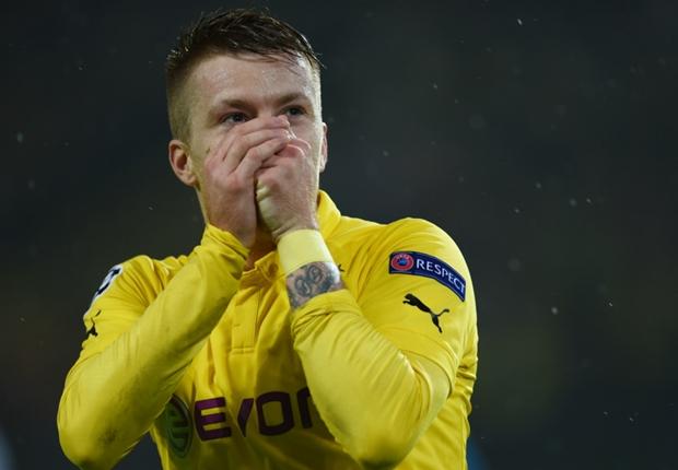 O jogador está na mira de Bayern de Munique, Real Madrid e Barcelona