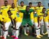 Enyimba starting XI