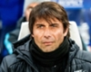 Chelsea head coach Antonio Conte