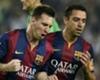 251esimo goal nella Liga spagnola per Messi