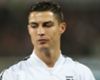 Juventus superstar Cristiano Ronaldo