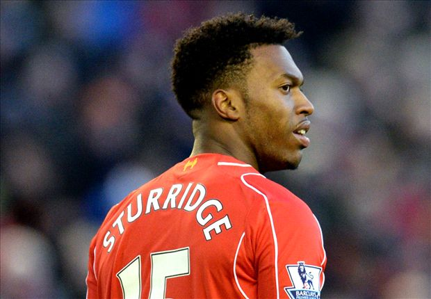 Does Bony signing show Manchester City have learned nothing from Sturridge sale?