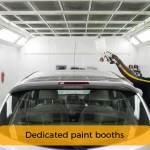 Car Full Body Repainting In Chennai Gobumpr