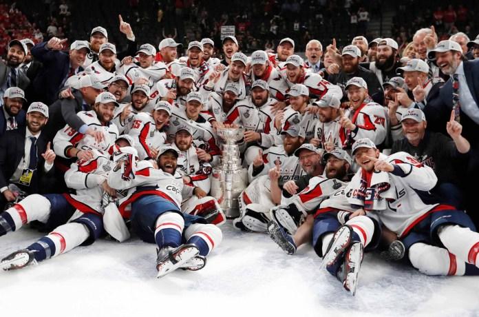 https://i2.wp.com/static.gofugyourself.com/uploads/2018/06/stanley-cup-2018-champions-washington-capitals-beards-gfy-19-1528780475.jpg?resize=696%2C460&ssl=1