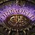 Oddworld: Abe\'s Oddysee