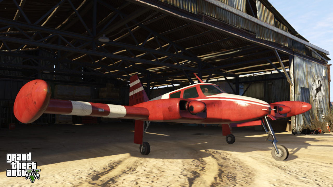Gta Online Celebrates Valentine S Day With New Vapid Hustler And