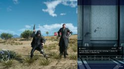 Final Fantasy XV Best Weapons Where To Get Best End Game