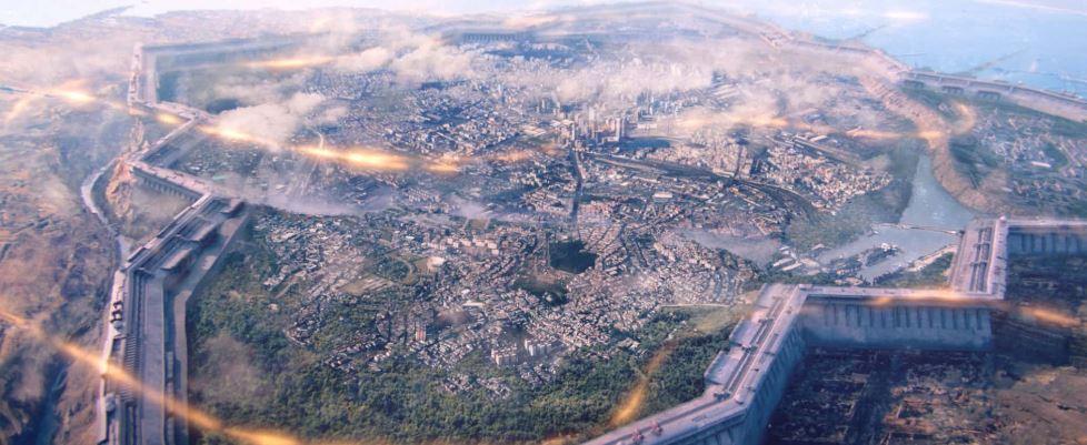 Final Fantasy XV Free Updates