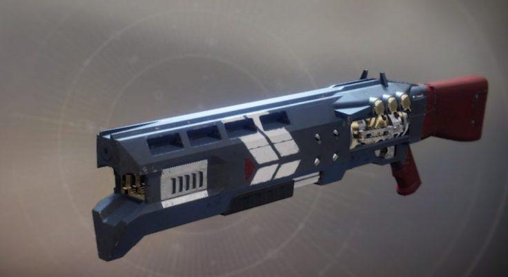 destiny 2 legend of acrius