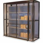 Shelves And Shelving Accessories Grainger Industrial Supply