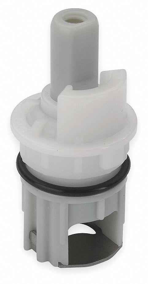 lavatory or kitchen cartridge