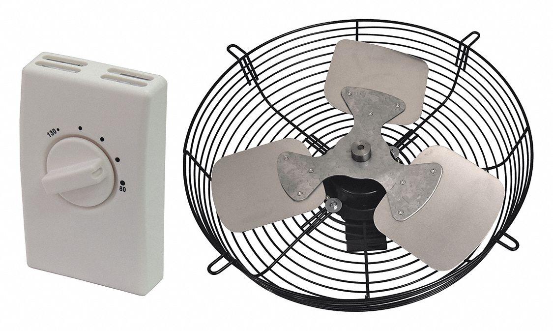 gable exhaust ventilator 1500 max attic area sq ft 1060 cfm 0 000 in sp automatic