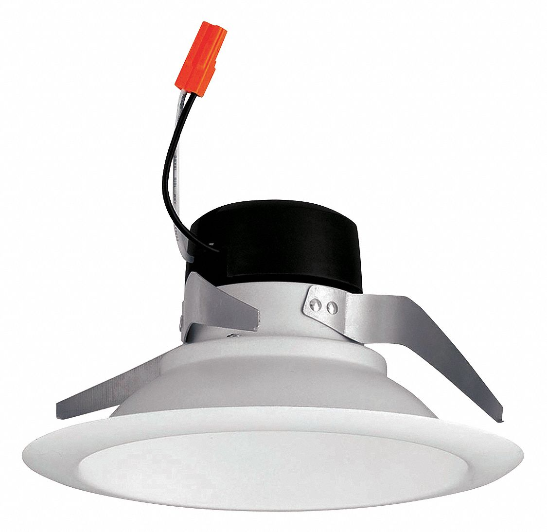 Hubbell Lighting Prescolite 7 Dimmable Led Downlight Retrofit