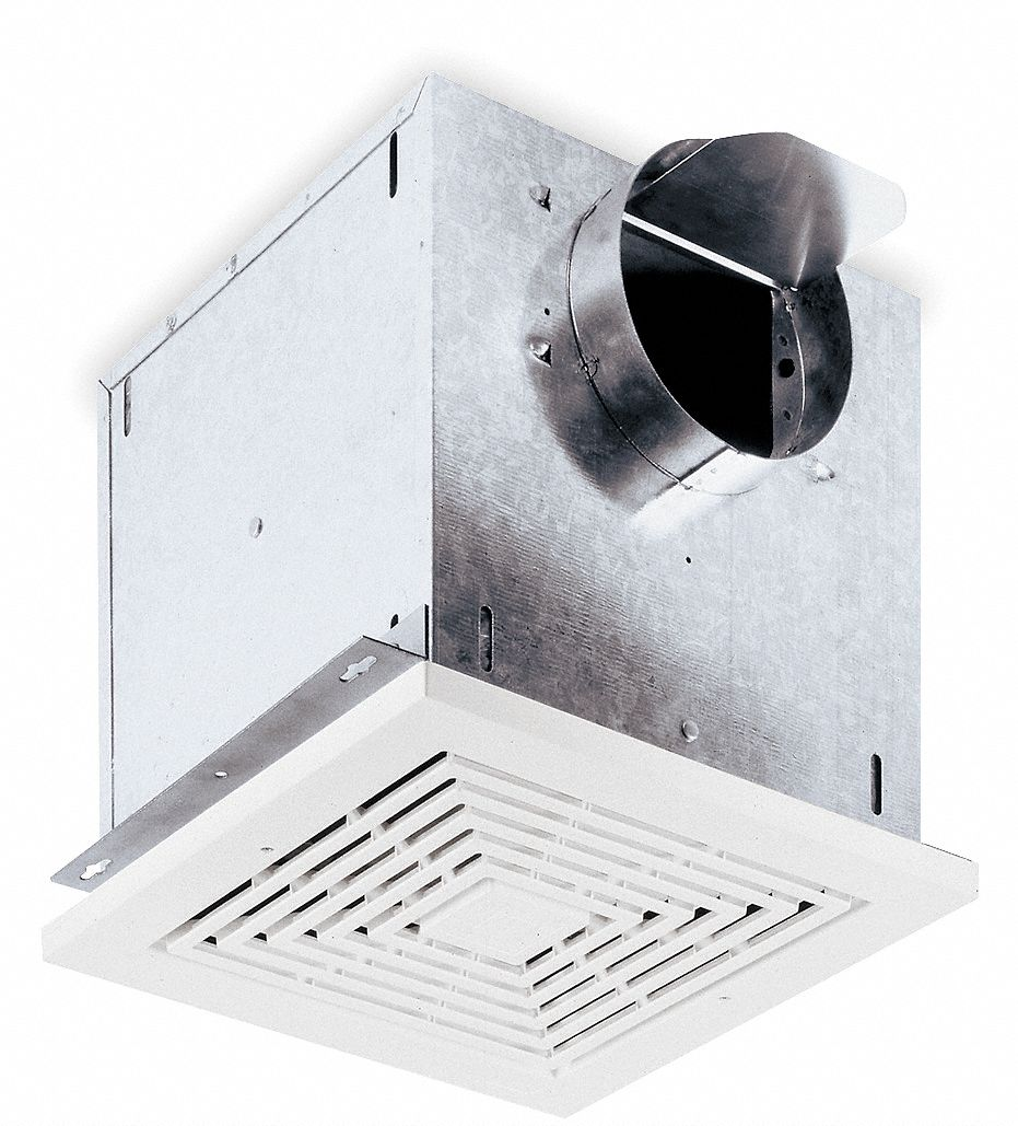 bathroom ceiling fans and room exhaust