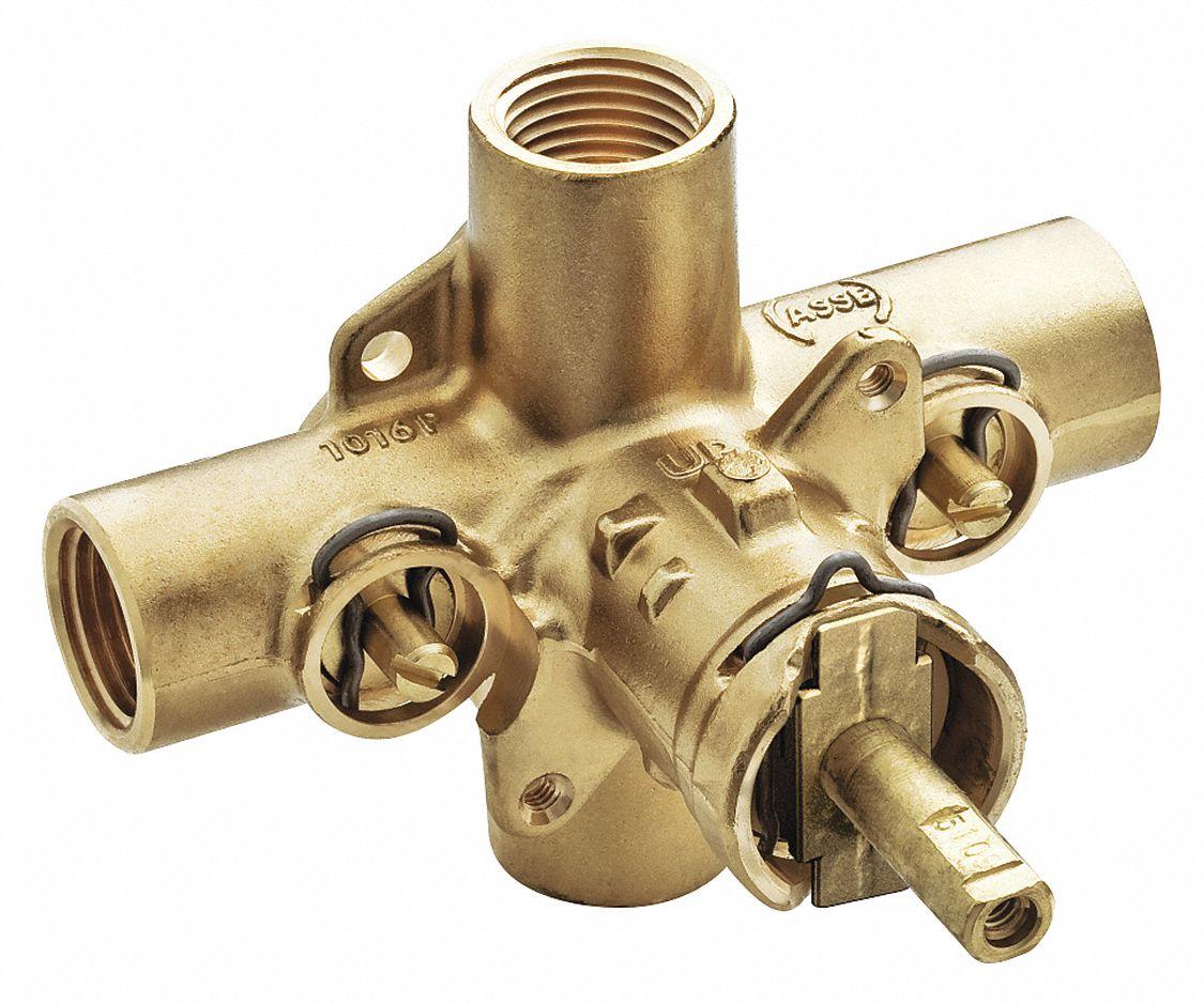 moen bathtub and shower valve repair kit for use with moen shower trim