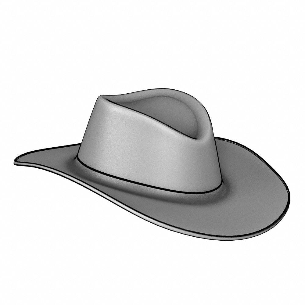 Hard Hats And Helmets Grainger Industrial Supply