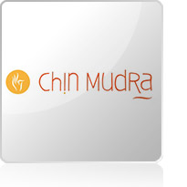 chin mudra tapis de yoga chin mudra