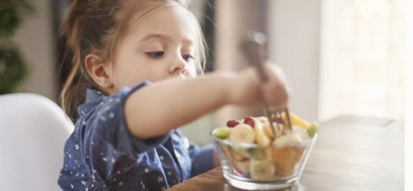 qué comer para el sistema inmune