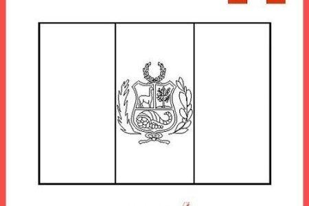 best Banderas Del Mundo Para Imprimir Y Colorear image collection