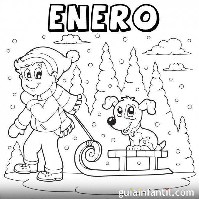 14 de febrero en caricatura