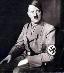 Il fondatore del nazismo